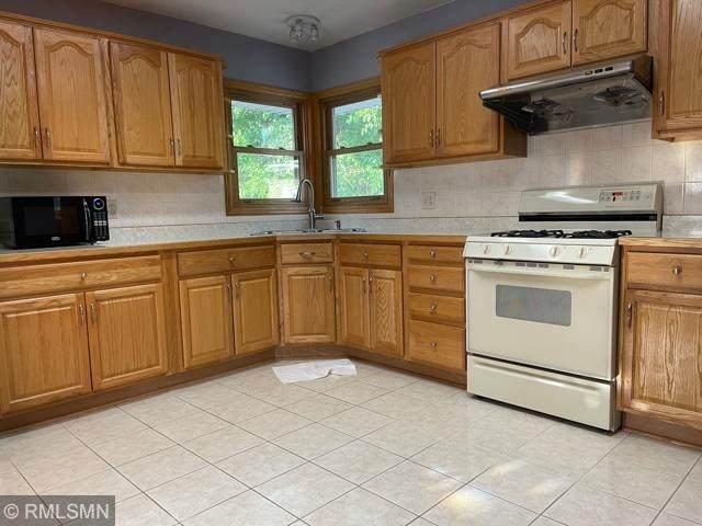 5320 France Avenue N, Brooklyn Center, MN 55429 (#6008836) :: Tony Farah | Coldwell Banker Realty