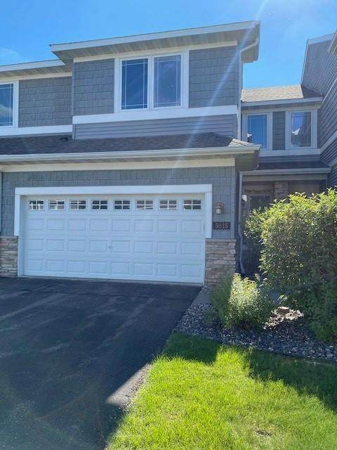 5035 Archer Lane N, Plymouth, MN 55446 (#6010734) :: Bos Realty Group