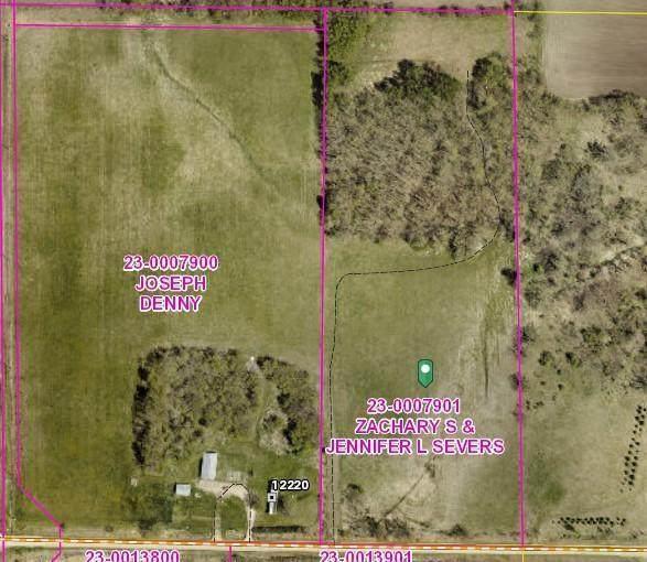 490 Woodland Circle, Hewitt, MN 56453 (#6010860) :: Lakes Country Realty LLC