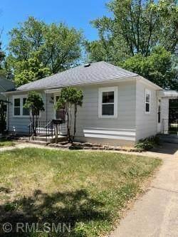 1404 7th Street SE, Austin, MN 55912 (#6011693) :: Lakes Country Realty LLC