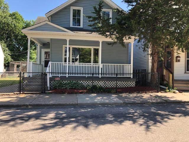 262 Banfil Street, Saint Paul, MN 55102 (#6012029) :: Happy Clients Realty Advisors