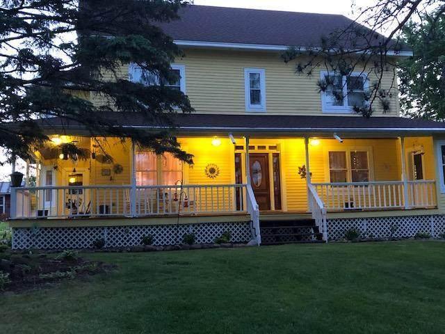 33415 Jackson Road, Askov, MN 55704 (#6013739) :: Happy Clients Realty Advisors
