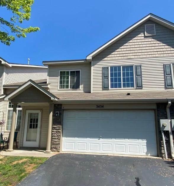 5454 Bryce Avenue, Inver Grove Heights, MN 55076 (#6014013) :: Straka Real Estate