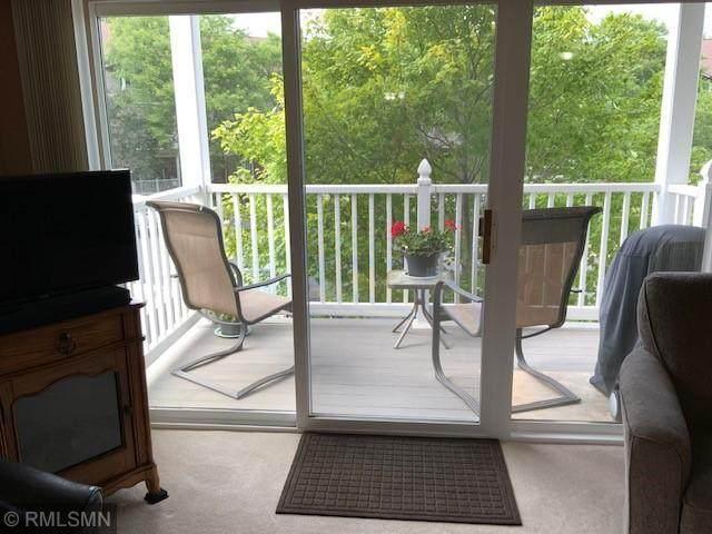18500 Euclid Street #201, Farmington, MN 55024 (#6014333) :: Straka Real Estate