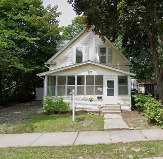 2723 Colfax Avenue N, Minneapolis, MN 55411 (#6014463) :: Straka Real Estate