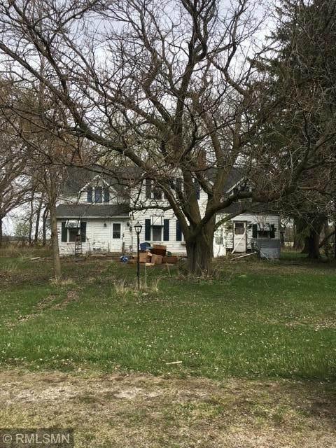 32217 530th Avenue, Blooming Prairie, MN 55917 (#6014971) :: Straka Real Estate