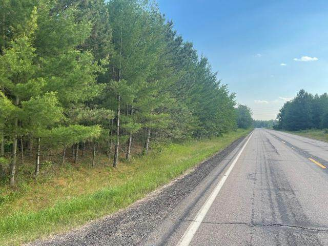 TBD State Highway 27 - Photo 1