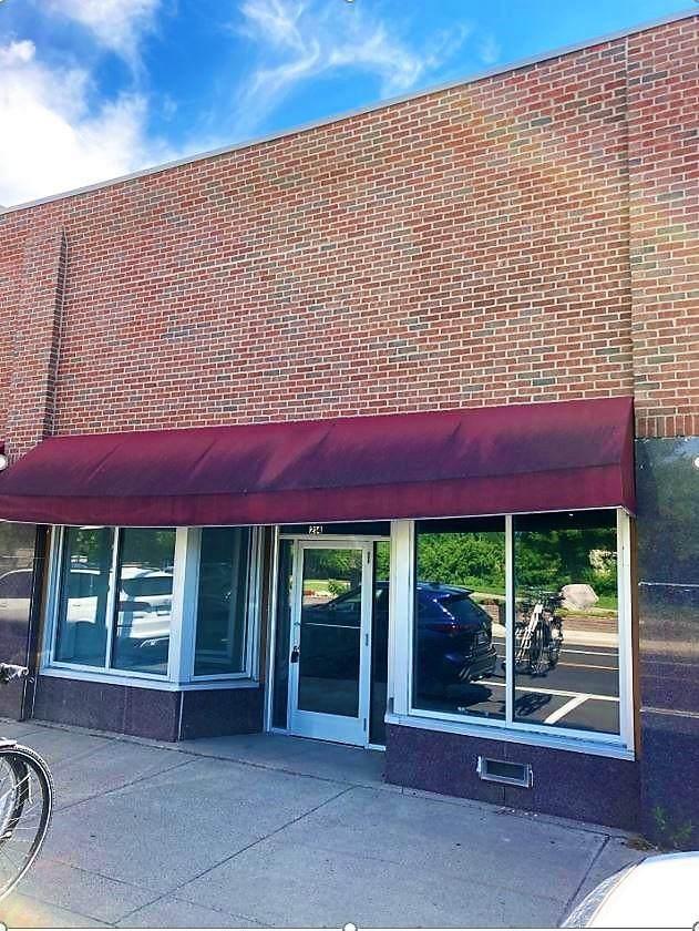 216 River Street N, Delano, MN 55328 (#6019213) :: The Pietig Properties Group