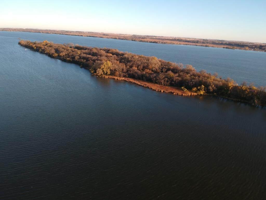 39 Lakota Island Estate - Photo 1