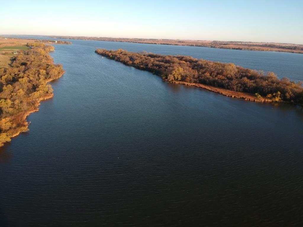 37 Lakota Island Estate - Photo 1