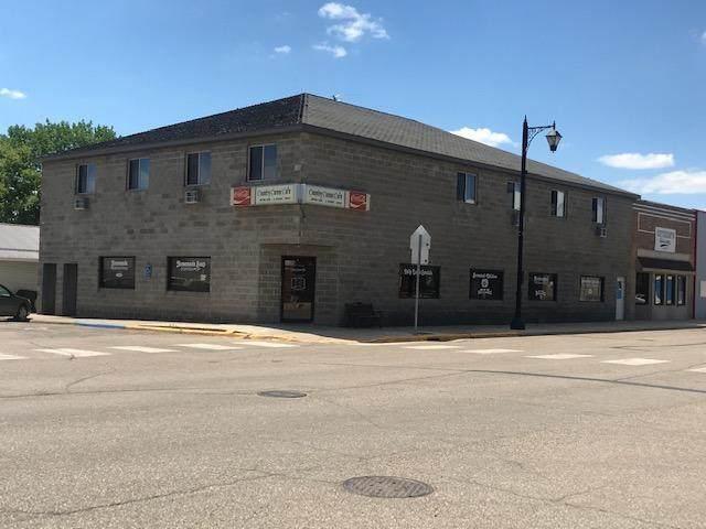 418 Douglas Avenue, Henning, MN 56551 (#6020658) :: Happy Clients Realty Advisors