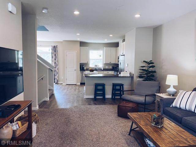 17629 96th Place N, Maple Grove, MN 55311 (#6021508) :: Twin Cities Elite Real Estate Group   TheMLSonline