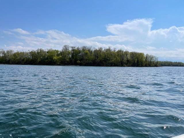 34989 Dead Isle - Photo 1