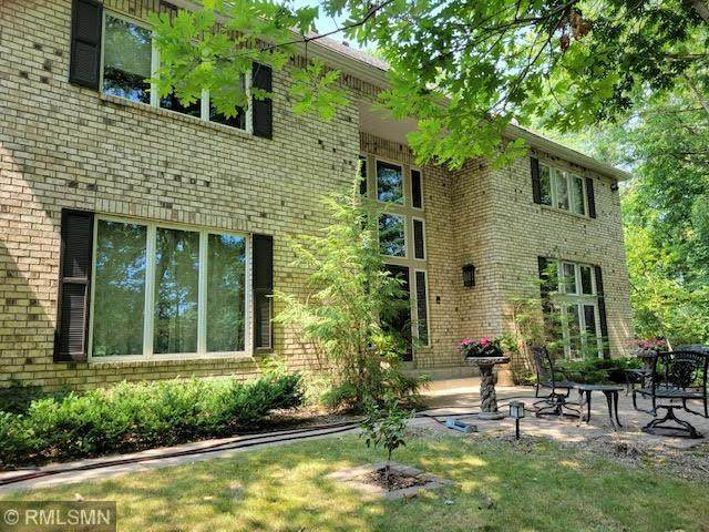 10450 175th Street W, Lakeville, MN 55044 (#6024586) :: Twin Cities South
