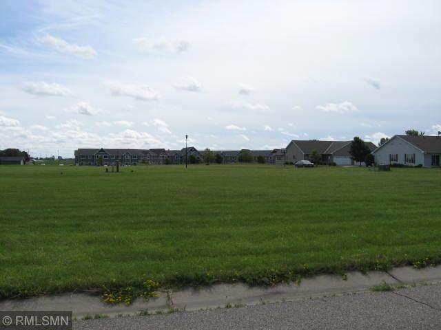 1405 Prairie Avenue - Photo 1