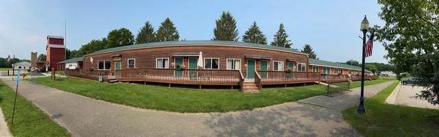 112 Center Street NE, Preston, MN 55965 (#6030148) :: Lakes Country Realty LLC