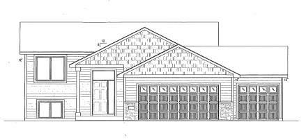 216 Whitetail Lane, Kenyon, MN 55946 (#6046738) :: Lakes Country Realty LLC