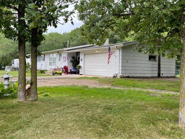 34146 255th Avenue, Browerville, MN 56438 (#6046922) :: Lakes Country Realty LLC