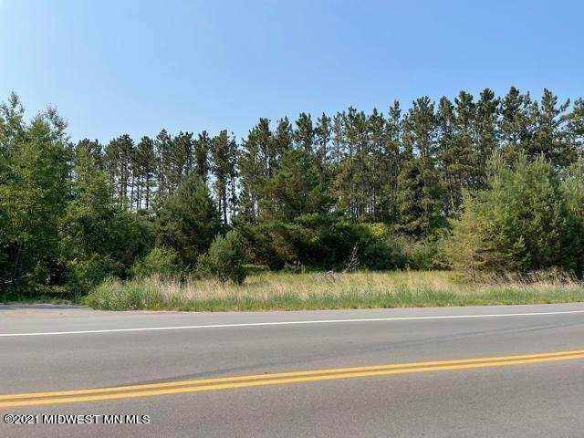 205 Otter Tail County  1, Ottertail, MN 56571 (MLS #6052661) :: RE/MAX Signature Properties