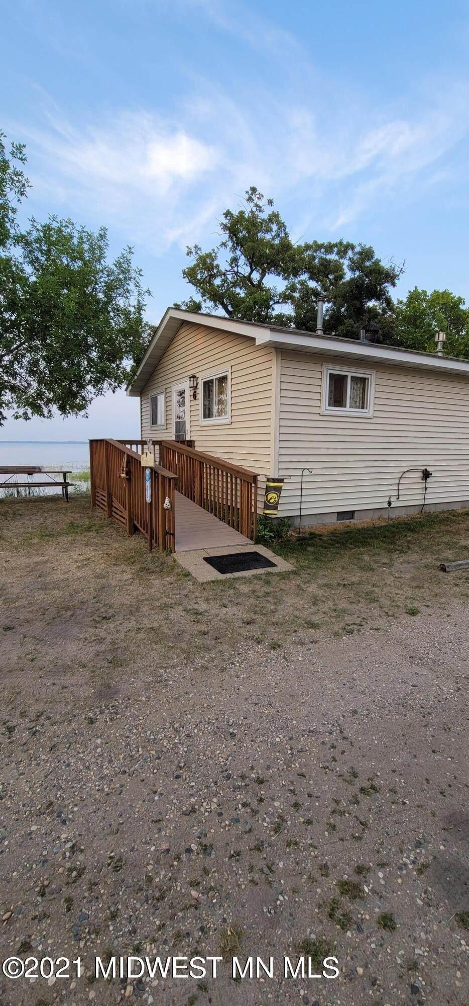35338 Rush Lake Loop #6 - Photo 1