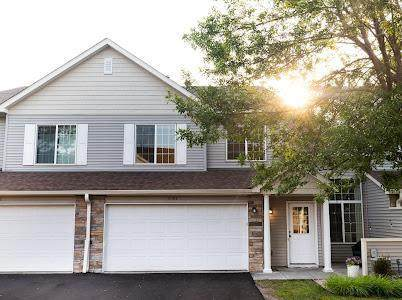 5186 207th Street N, Forest Lake, MN 55025 (#6068104) :: The Michael Kaslow Team