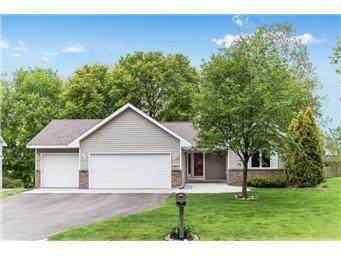 13604 Bryant Place S, Burnsville, MN 55337 (#6068265) :: The Michael Kaslow Team
