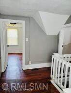 504 Central Street - Photo 17