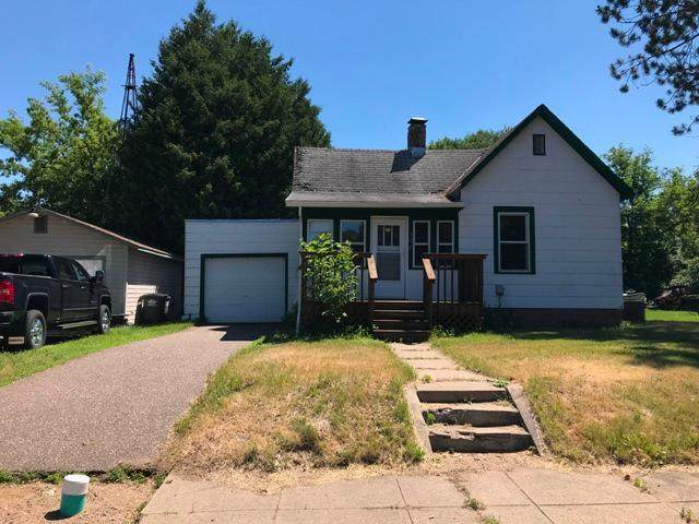 302 Cedar Street N, Onamia, MN 56359 (#6070409) :: Servion Realty