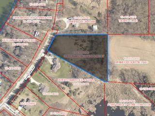 79xx Long Lake Road NW, Willmar, MN 56201 (#6072152) :: Bos Realty Group