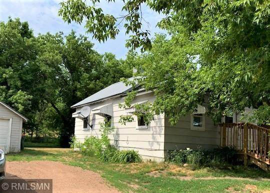 9476 Cable Road, Sobieski, MN 56345 (#6072384) :: Holz Group