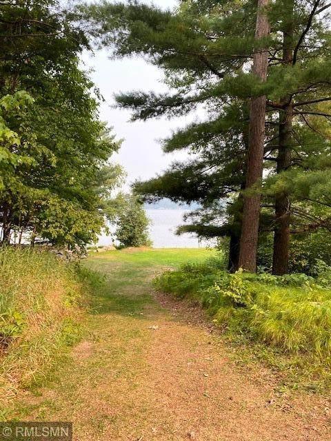 LT 7 BL 2 Timber Trail, Crosslake, MN 56442 (#6073449) :: Servion Realty