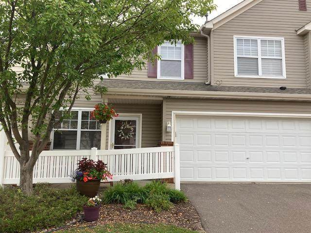 9151 Holly Lane N, Maple Grove, MN 55311 (#6074262) :: The Preferred Home Team