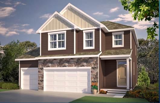 11230 132nd Circle N, Dayton, MN 55327 (MLS #6076367) :: RE/MAX Signature Properties