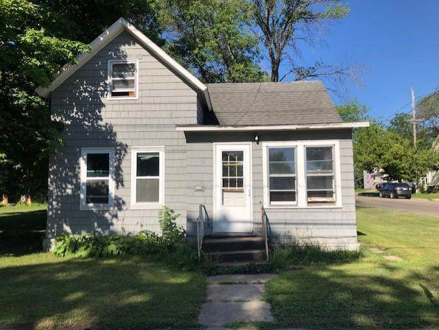 300 4th Street SE, Austin, MN 55912 (#6084743) :: The Pietig Properties Group