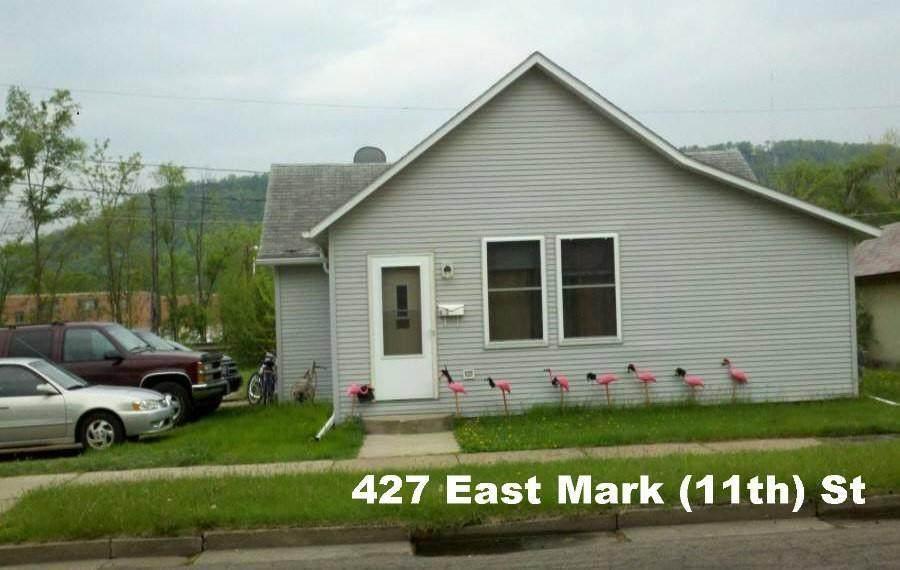 427 Mark Street - Photo 1