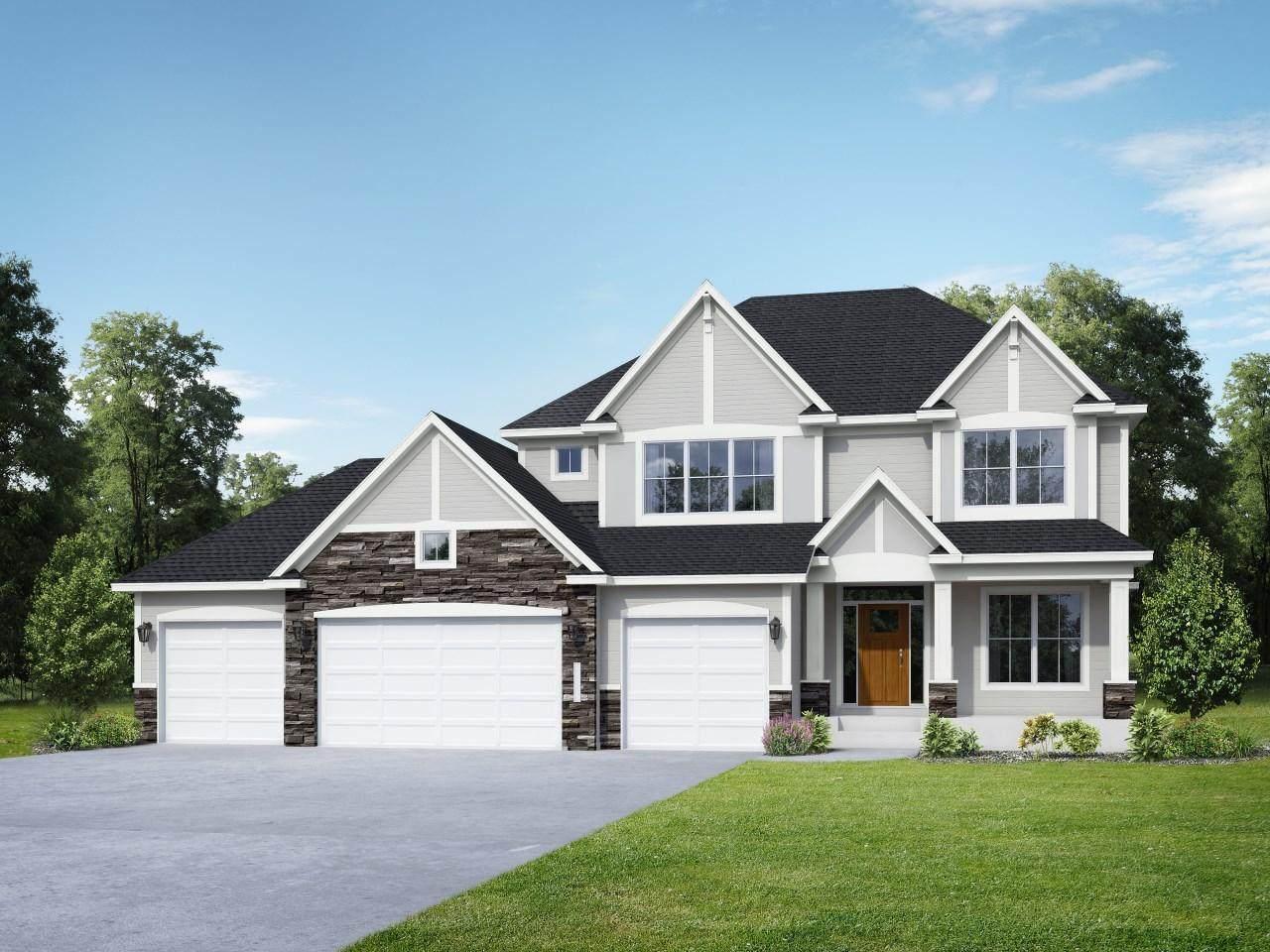 12913 Burr Oaks Lane - Photo 1
