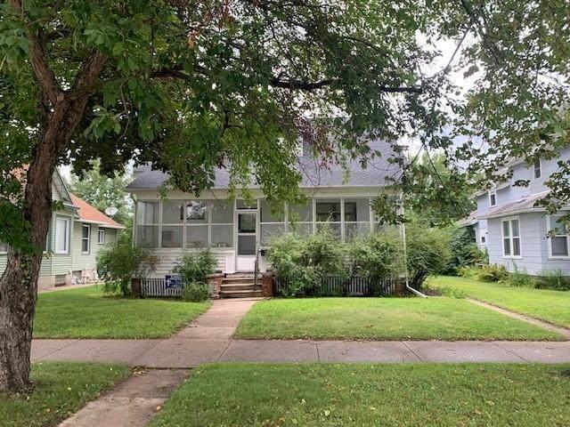 422 E Broadway Street, Winona, MN 55987 (#6089778) :: Happy Clients Realty Advisors