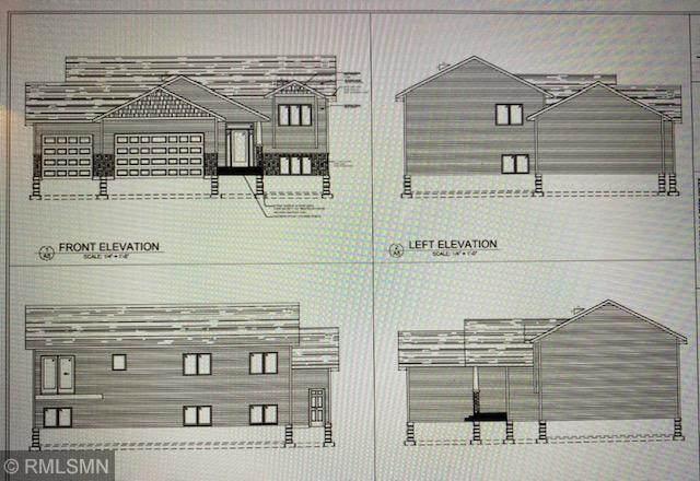 Lot 9 NE Gray Fox Drive, Owatonna, MN 55060 (#6090457) :: Twin Cities Elite Real Estate Group | TheMLSonline