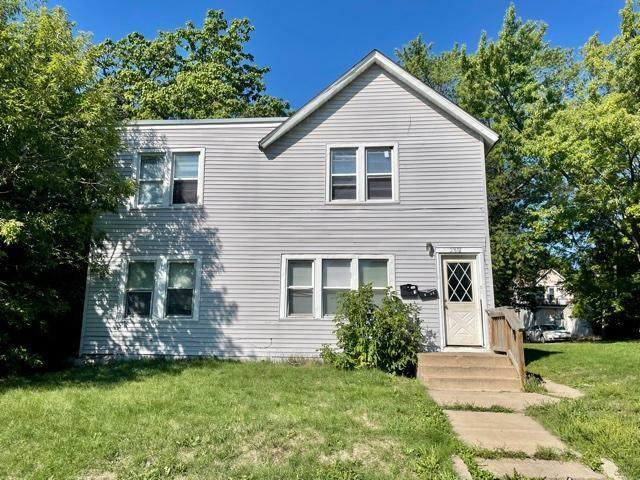 2801 Emerson Avenue N, Minneapolis, MN 55411 (#6094291) :: Happy Clients Realty Advisors