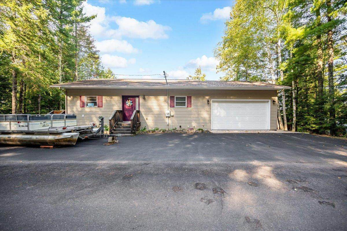 11143 Engstad Road - Photo 1