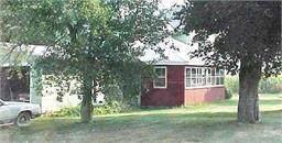 11984 S Prairie Drive, Caledonia, MN 55919 (#6097686) :: Servion Realty