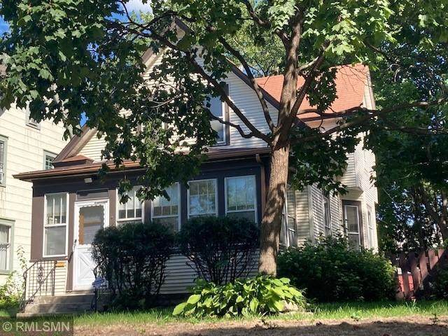 3613 Pleasant Avenue - Photo 1
