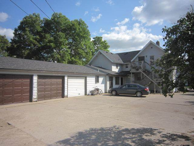530 7th Street NW, Faribault, MN 55021 (#6097921) :: Bos Realty Group