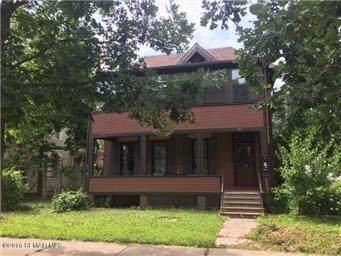 417 E 4th Street, Winona, MN 55987 (#6099793) :: Happy Clients Realty Advisors