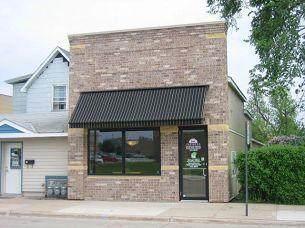 209 4th Avenue NE, Austin, MN 55912 (#6100048) :: The Pietig Properties Group