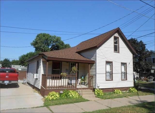 321 Mcbride Street, Winona, MN 55987 (#6100204) :: Lakes Country Realty LLC