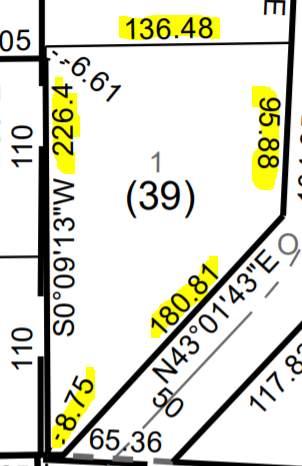 5328 Spring Lane, Minnetonka, MN 55345 (#6100659) :: Reliance Realty Advisers