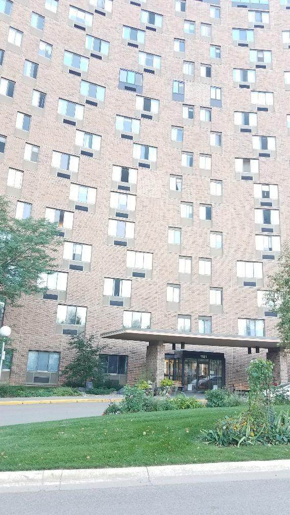 1181 Edgcumbe Road #302, Saint Paul, MN 55105 (#6101344) :: The Pietig Properties Group