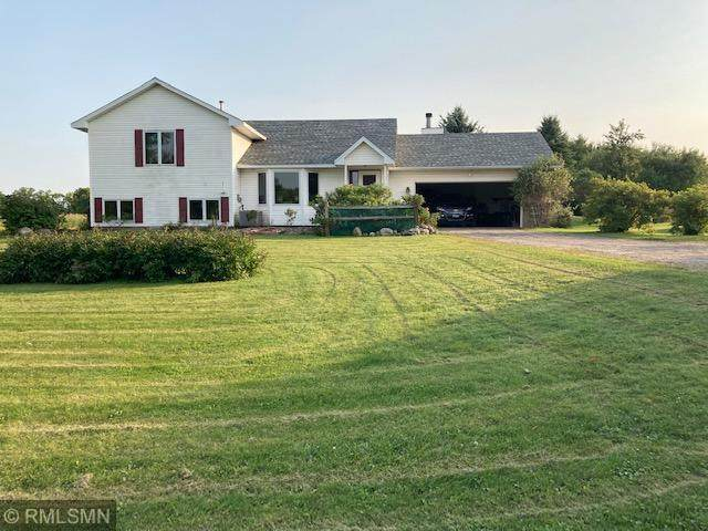 6655 N 190 Street N, Forest Lake, MN 55025 (#6102358) :: Lakes Country Realty LLC