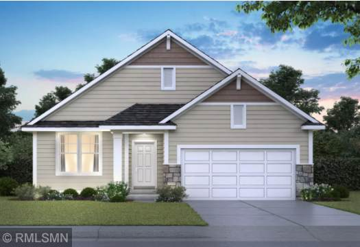 13298 Fondant Trail N, Hugo, MN 55038 (#6102368) :: Twin Cities Elite Real Estate Group | TheMLSonline